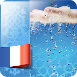 La purification du musulman APK Image
