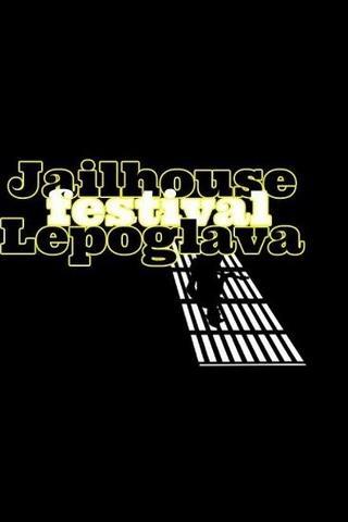 Jailhouse Festival