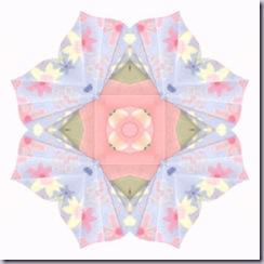 pinkbluelotus1