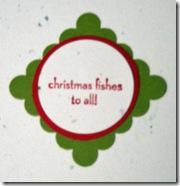 christmascards2 005_edited-1