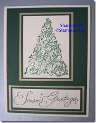 christmascards2 001_edited-1