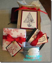 gifting_class_packaging