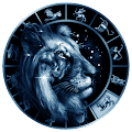 App Horoscope 2016 APK for Windows Phone