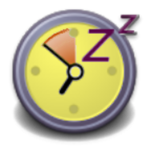 Download Healthy Sleep Diary APK