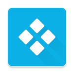 Kore, Official Remote for Kodi APK