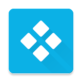 Kore, Official Remote For Kodi APK Icon