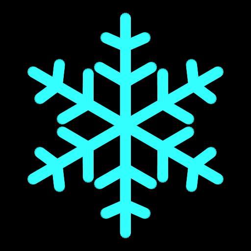 雪(雪フラシ) 娛樂 App LOGO-硬是要APP