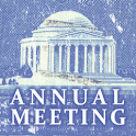 AAPS 2011 Annual Meeting & Exp icon