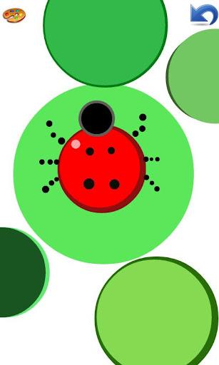 Dot Draw