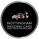 Nottingham Wedding Cars APK Image