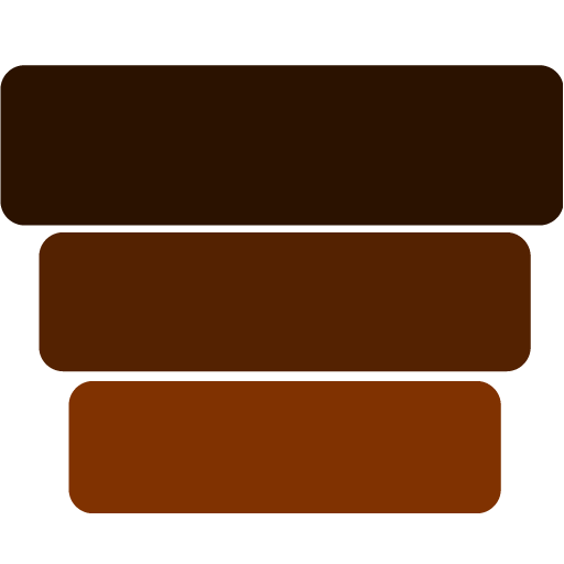 QuotePot 個人化 App LOGO-APP試玩