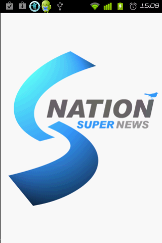 【免費新聞App】Nation Super News-APP點子