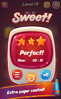 Screenshot of Fruit Candy