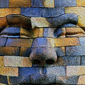 blockhead art.jpg