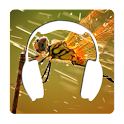 ApolloThemes Dragonfly icon