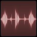 ProSpec - Spectrum Analyzer icon