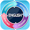 ENGLISH SPEAKING  900 2.01 Apk