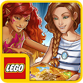 Game LEGO® Elves - Unite The Magic APK for Windows Phone