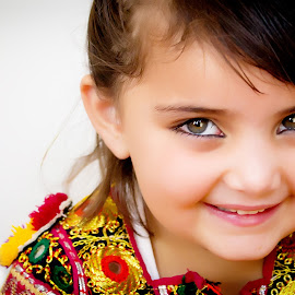 by Sikander Khan - Babies & Children Child Portraits (  )