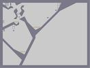 Thumbnail of the map 'corona'