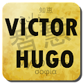Citations de Victor HUGO APK Descargar