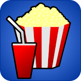 Cine Movil: Cartelera en Perú file APK Free for PC, smart TV Download