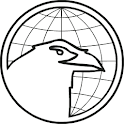 Munin Tracker icon