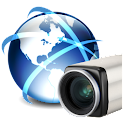 aDvrMaster icon