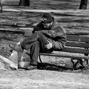Homelessness0.jpg