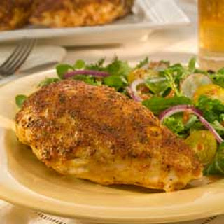 Mediterranean Chicken Breast Recipes