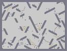 Thumbnail of the map 'My Raining Conscious'