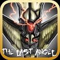 O Último Anjo icon