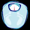BMI Timeline icon