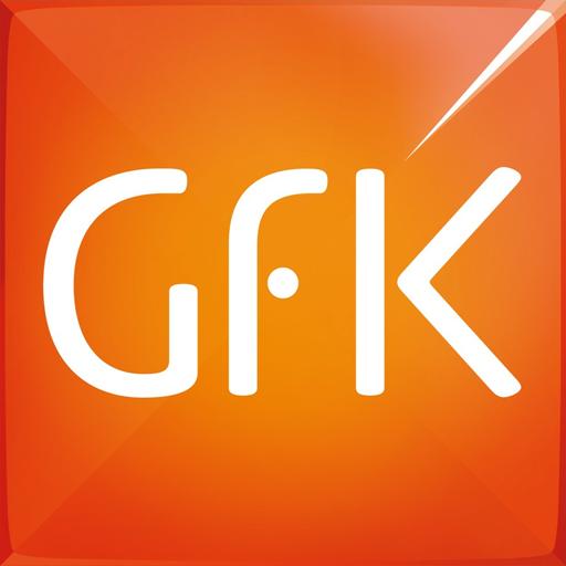 GfK Voice LOGO-APP點子