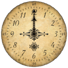 10 Vintage Clocks icon