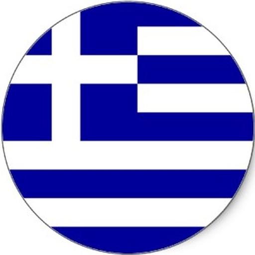 Greek Keyboard 工具 LOGO-阿達玩APP