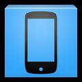 Android aplikacija Mobilno placanje