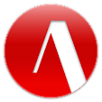 ATOK IS04�.. file APK for Gaming PC/PS3/PS4 Smart TV