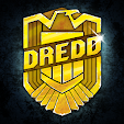 Judge Dredd.. file APK for Gaming PC/PS3/PS4 Smart TV