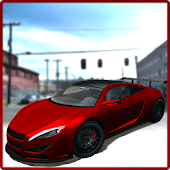 Download Super Racing Car APK