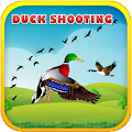 Download Duck Shooting APK to PC