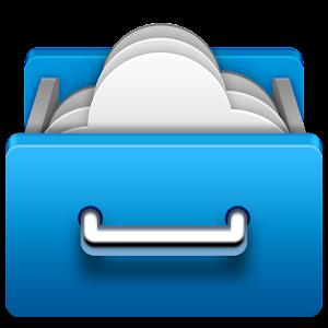 Cloudit