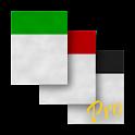 Power Organizer Pro icon