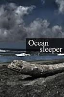 Screenshot of Ocean Sleeper Sound