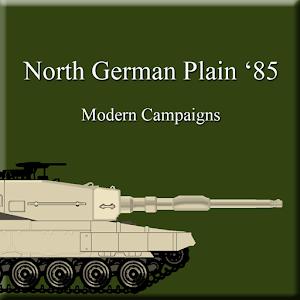 Cover art Modern Campaigns- NG Plain 85