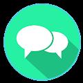 Free Chat Friend for Kik APK for Windows 8