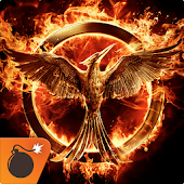 The Hunger Games: Panem Rising APK for Ubuntu
