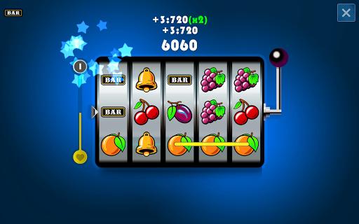 Frutakia 2 - fruit splash - screenshot