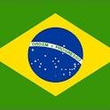 Top 1000 Portuguese Word Quiz icon