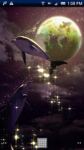 Dolphin-RYUKYU LOVERS Free